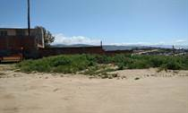 Lots and Land for Sale in Lomitas, Ensenada, Baja California $780,000