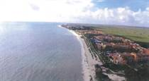 Lots and Land for Sale in Puerto Morelos, Quintana Roo $1,288,578