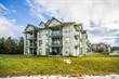 Homes for Sale in The Peaks Poplar, Radium Hot Springs, British Columbia $219,900