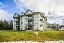 Homes for Sale in The Peaks Poplar, Radium Hot Springs, British Columbia $219,900