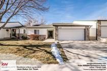 Homes for Sale in Belmont, Pueblo, Colorado $229,900