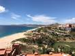 Other for Sale in San Jose del Cabo, Baja California Sur $35,000