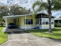Homes for Sale in Casa Loma Estates, Melbourne, Florida $79,900