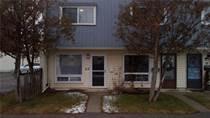 Condos for Sale in Chippawa, Niagara Falls, Ontario $219,900