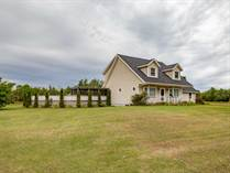 Homes Sold in Queens County, Tenmile House, Prince Edward Island $299,000