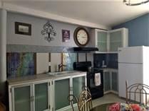Homes for Sale in Vista Del Oro, Puerto Penasco/Rocky Point, Sonora $55,000