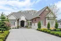 Homes for Sale in Hamilton, Ancaster, Ontario $3,180,000