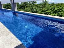 Condos for Sale in Puerto Vallarta, Jalisco $200,000
