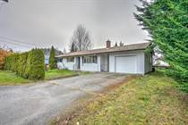 Homes Sold in Lake Cowichan, British Columbia $329,900