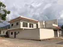 Homes for Sale in Puerto Vallarta, Jalisco $169,000
