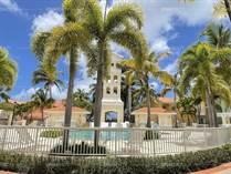 Homes for Sale in Las Casitas Village, Fajardo, Puerto Rico $1,100,000