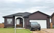 Homes for Sale in Lake Shore Drive, St. Paul, Alberta $459,900