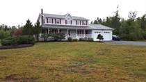 Homes for Sale in Hardwood Lands, Nova Scotia $585,000