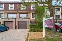 Condos for Sale in Brampton, Ontario $549,877