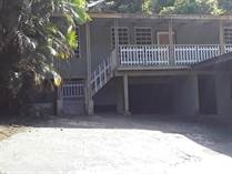 Homes for Sale in Barrio Caguitas, Aguas Buenas, Puerto Rico $59,900