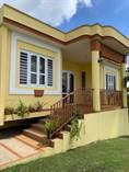 Homes for Sale in Cibao Camuy, Camuy, Puerto Rico $235,000