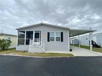 Homes for Sale in North Merritt Island, Merritt Island, Florida $109,900