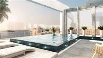 Homes for Sale in Bellavista, Santa Marta, Magdalena $429,305,920