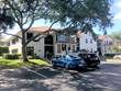Condos for Sale in SunValley East, Boynton Beach, Florida $162,500