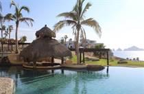 Condos for Sale in Missiones - Cabo Corridor, Baja California Sur $349,000