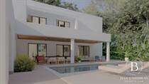 Multifamily Dwellings for Sale in Punta Cana Village, Punta Cana, La Altagracia $570,000