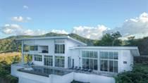 Homes for Sale in Coco Bay, Playas Del Coco, Guanacaste $1,600,000