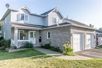 Homes for Sale in Blackburn Hamlet, Ottawa, Ontario $599,999