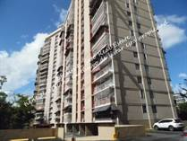 Condos for Sale in Hato Rey Plaza, San Juan, Puerto Rico $115,000