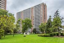 Homes for Sale in James Gardens, Toronto, Ontario $469,000