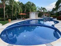 Condos for Sale in Bahia Principe, Akumal, Quintana Roo $250,000