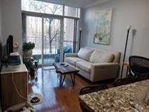 Condos for Rent/Lease in Brimley / Ellesmere, Toronto, Ontario $2,100 one year