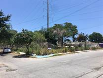 Lots and Land for Sale in Playa del Carmen, Quintana Roo $7,000,000