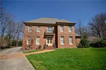 Homes for Sale in Greensboro, North Carolina $659,900