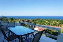 Condos for Sale in La Catalina , Maria Trinidad Sanchez $130,000