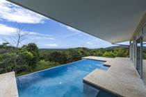 Homes for Sale in Playa Grande, Guanacaste $499,000
