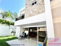 Homes for Sale in Cuesta Hermosa Arroyo Hondo, Santo Domingo, Santo Domingo $307,800