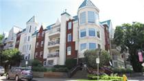 Condos for Sale in Downtown, St. Albert, Alberta $218,900
