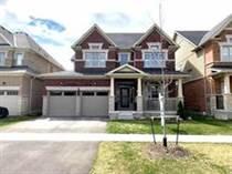 Homes for Sale in Tottenham, Ontario $939,888