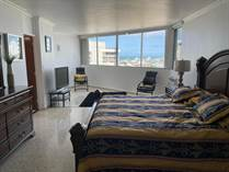 Homes for Rent/Lease in Santurce, San Juan, Puerto Rico $3,500 monthly