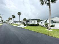 Homes for Sale in Imperial Manor Mobile Home Terrace, Lakeland, Florida $9,900