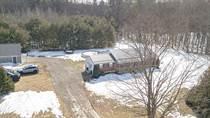 Homes Sold in Walsingham, Ontario $720,000