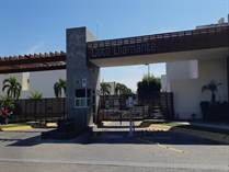 Homes for Sale in Villa Marina, Mazatlan, Sinaloa $3,100,000