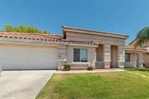 Homes for Sale in Phoenix, Arizona $349,995