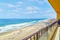 Condos for Sale in La Jolla de Rosarito, Playas de Rosarito, Baja California $297,000