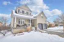 Homes for Sale in Essa, Ontario $799,900
