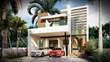 Homes for Sale in Mediterraneo Club Residencial, Mazatlan, Sinaloa $6,900,000