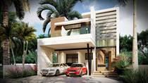 Homes for Sale in Mediterraneo Club Residencial, Mazatlan, Sinaloa $6,900,000