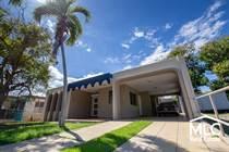 Homes for Sale in Quebradillas, Puerto Rico $125,000