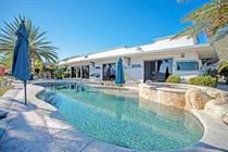 Homes Sold in Vista Las Brisas, Los Barriles, Baja California Sur $1,140,000