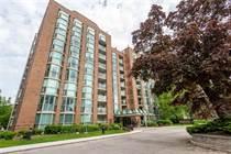Condos for Sale in Burlington, Ontario $635,500